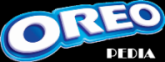 Wikia Oreopedia