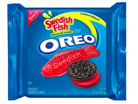 File:Swedish Fish Oreo.jpg