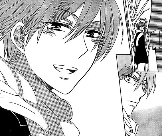 File:Hayasaka smiles.png