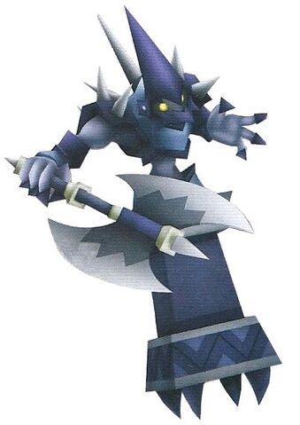File:Gargoyle Warrior.jpeg
