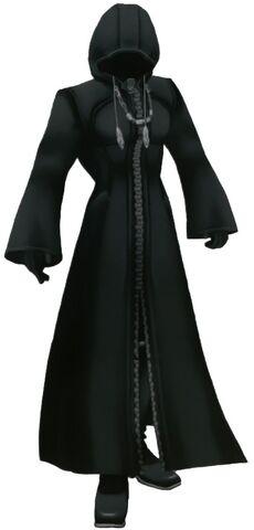 File:Black Coat.jpg