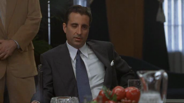 File:Andy Garcia as Lucky Luciano - Hoodlum.png