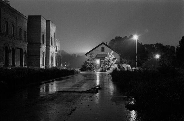 File:Noche de la Lluvio.jpg
