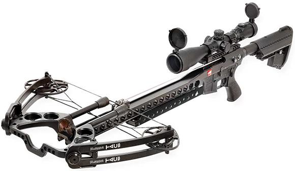 File:PSE-TAC-15-Crossbow.jpg