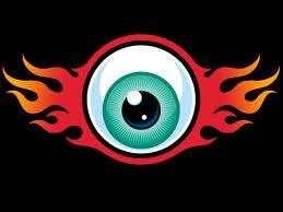 File:DesertEye Logo.jpg