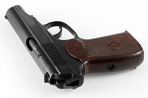 File:300px-Pistolet makarova pm travmatik com by-sa.jpg
