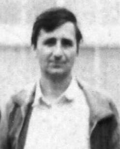 File:Jean-François DeClercq.jpeg
