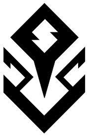 File:VCI symbol.jpeg