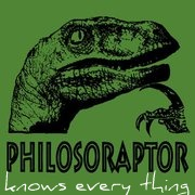 File:Philosoraptor.jpg