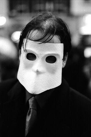 File:White Mask.jpg