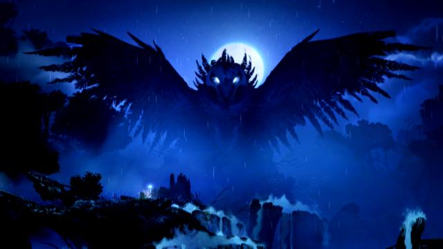 File:Ori-Evil-Owl.png