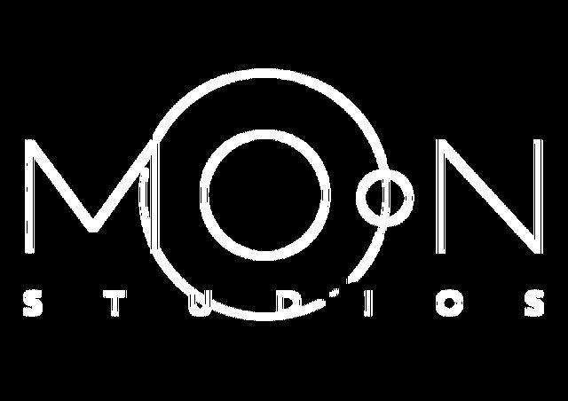 File:Moonlogo.png