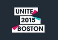 Thumbnail for version as of 02:57, September 28, 2015