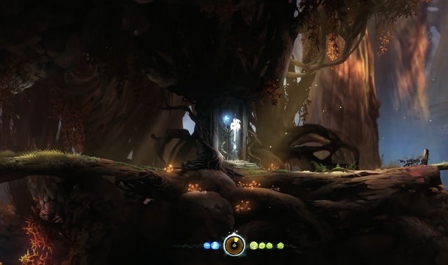 File:SpiritGate.png
