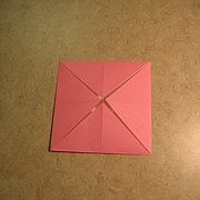 File:Fold-origami-blintz-base-200X200.jpg