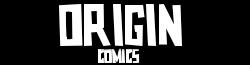 Origin Comics Wikia