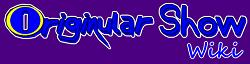 Originular Show Wiki