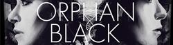 Темное дитя // Orphan black