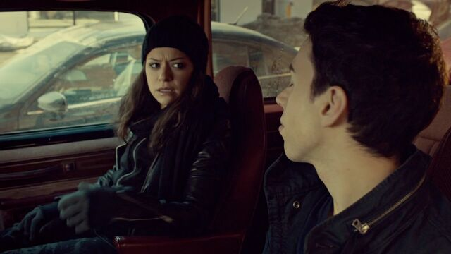 File:Orphan Black - 308 - Ruthless in Purpose and Insidious in Method 28.jpeg