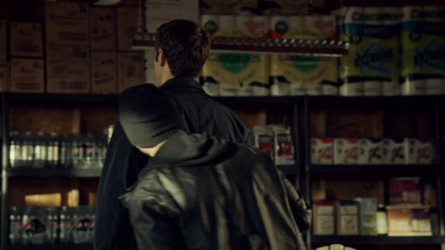 File:OrphanBlackS01E06-2022.jpg