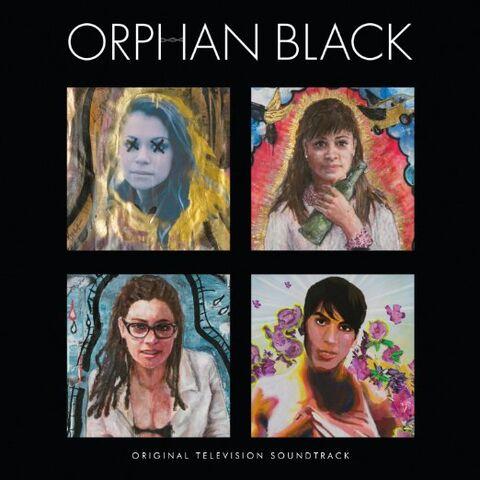 File:Orphanblack-soundtrackcover.jpg