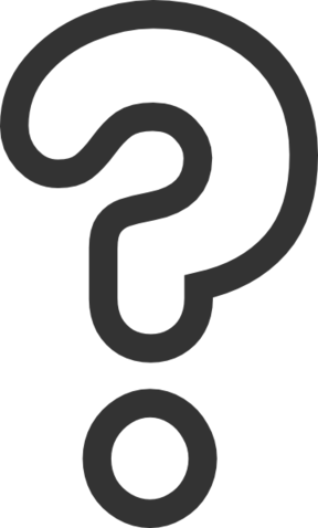 File:Qmark.png