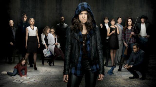 File:Orphan-black-season-2-cast-poster-spoilers.jpg