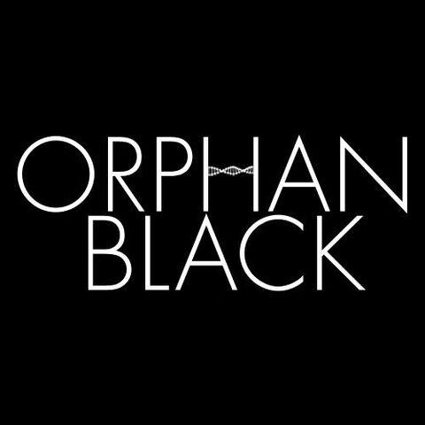File:Orphan Black.jpg