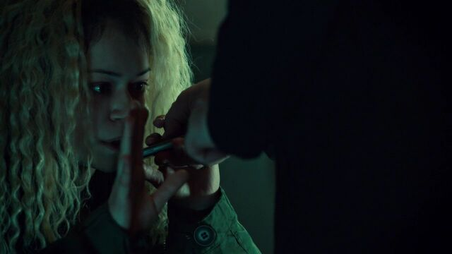 File:OrphanBlackS01E090477.jpg