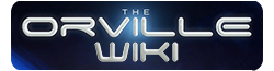 File:The Orville Wiki-wordmark.png