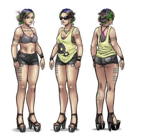 File:Spark outfit v2.jpg