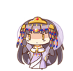 Harvest Moon Chibi