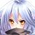 Roro avatar