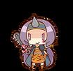 Teufel chibi