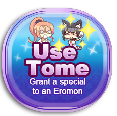 Use tome