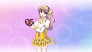 Lemon Matsushima HR