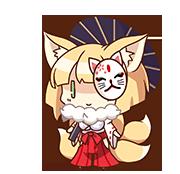 Miyabi ver1