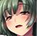 Ontake Masumi Icon