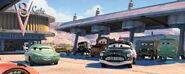 Cars 038