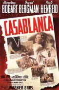 Casablanca 004
