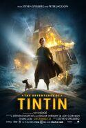 TinTin 023