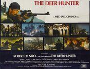 DeerHunter 004