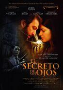 SecretTheirEyes 001