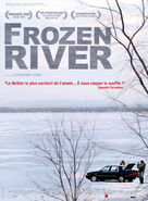 FrozenRiver 003