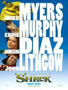 Shrek 028