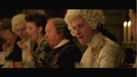 A Royal Affair - Official Trailer HD