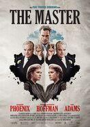 Master 004