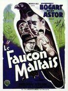 MalteseFalcon 002