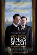KingsSpeech 032