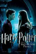HarryPotterHalfBloodPrince 019